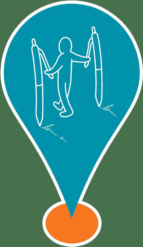Taalpunt Steenwijkerland
